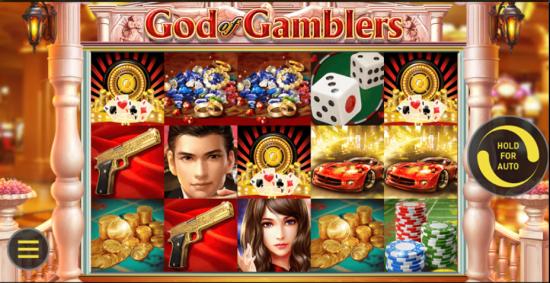 Agen Slot Online Memberi Pengaruh Besar Dalam Judi Slot Online
