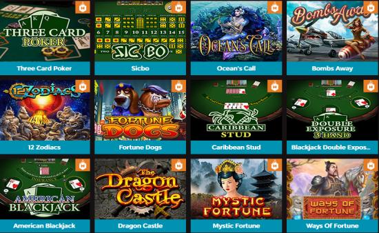 Tips & Trik  Bermain Judi Slot Games Online Yang Mudah Dicoba